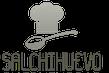 Cocina para aficionados Salchihuevo